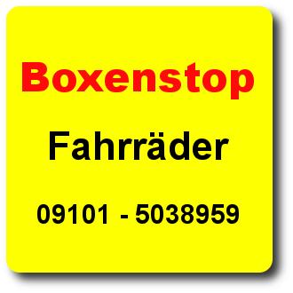 boxenstop_fahrräder_300X300